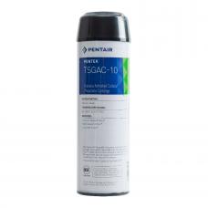 Угольный картридж Pentek TSGAC-10