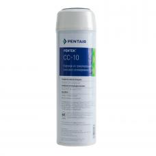 Угольный картридж Pentek CC-10