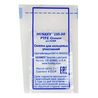 Смазка Huskey LVI-50 для кольцевых уплотнений
