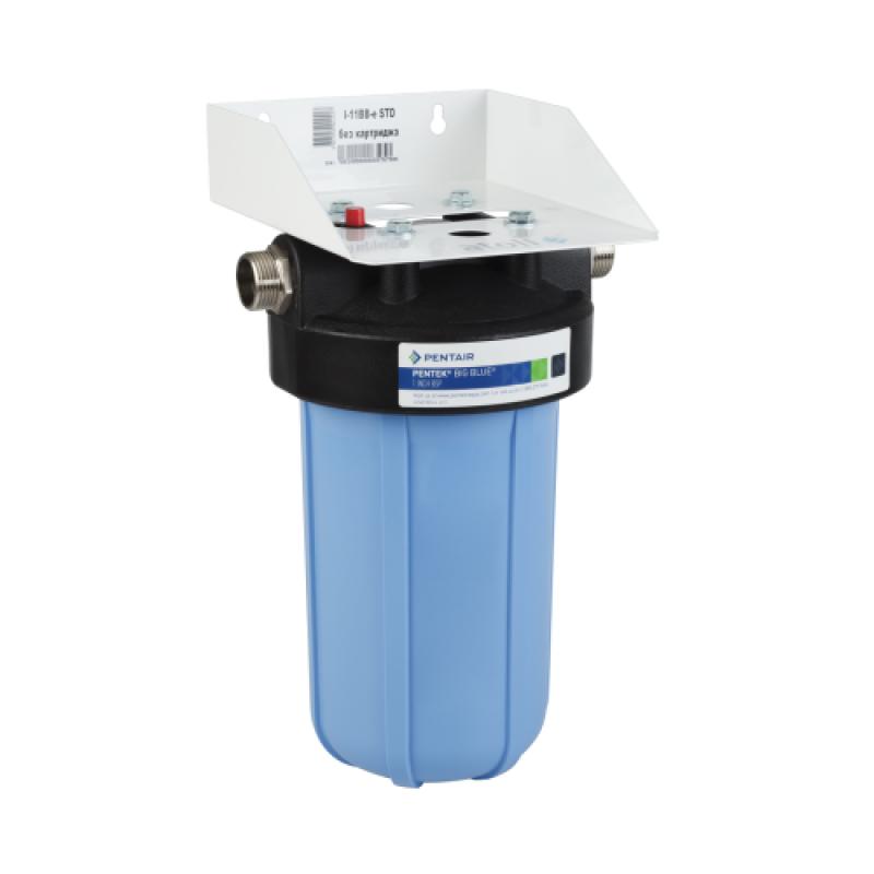 Магистральный фильтр atoll I-11BB-c STD