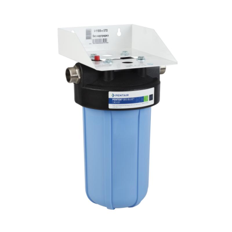 Магистральный фильтр atoll I-11BB-e STD