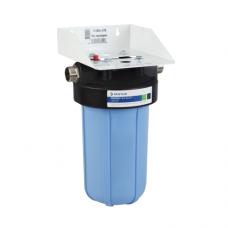 Магистральный фильтр atoll I-11BB-p STD