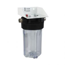 Магистральный фильтр atoll I-11BC-e ECO