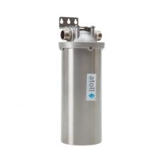Магистральный фильтр atoll I-11BM-e STD
