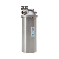 Магистральный фильтр atoll I-11BM-p STD