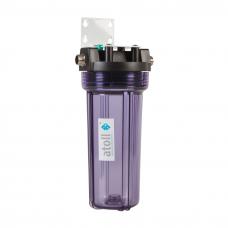 Магистральный фильтр atoll I-11SC-p STD