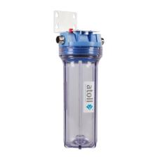 Магистральный фильтр atoll I-11SC-s MAX