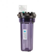 Магистральный фильтр atoll I-11SC-s STD