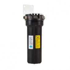 Магистральный фильтр atoll I-11SH-p MAX