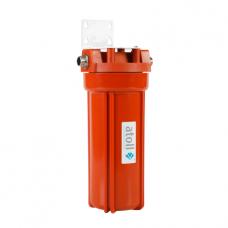 Магистральный фильтр atoll I-11SH-p STD