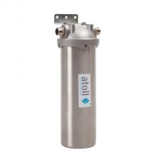 Магистральный фильтр atoll I-11SM-p STD