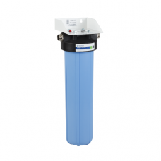 Магистральный фильтр atoll I-12BB-c STD
