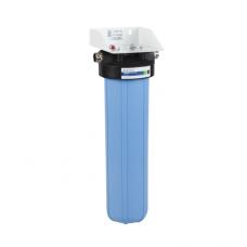 Магистральный фильтр atoll I-12BB-e STD