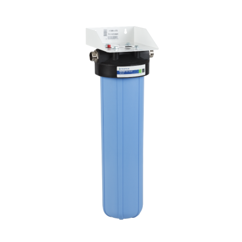 Магистральный фильтр atoll I-12BB-p STD