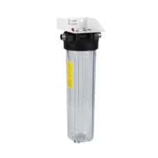 Магистральный фильтр atoll I-12BC-e ECO