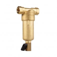 Сетчатый фильтр atoll FF06-1/2AM